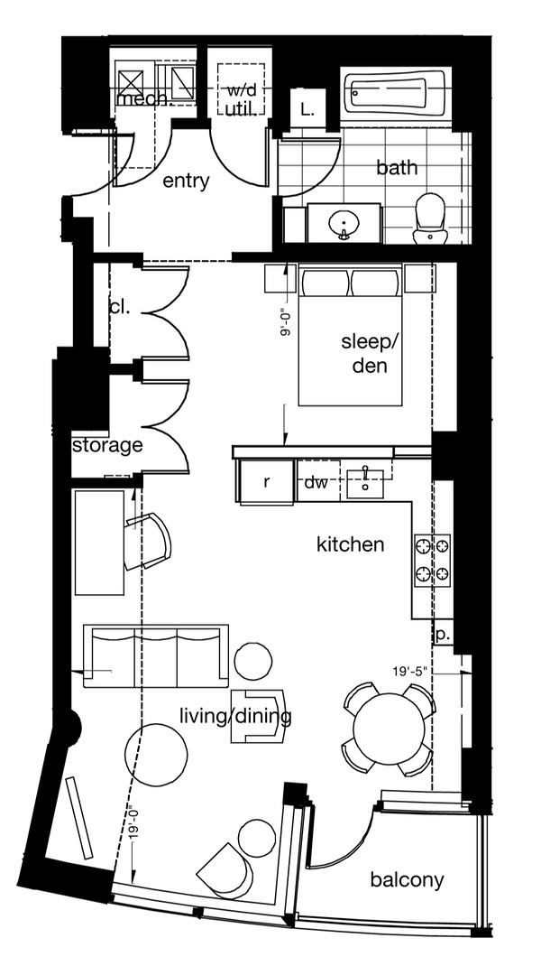 1914-Floorplanb